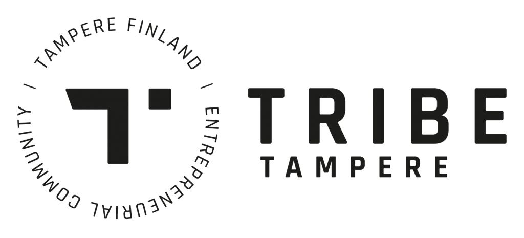 tribe tampere